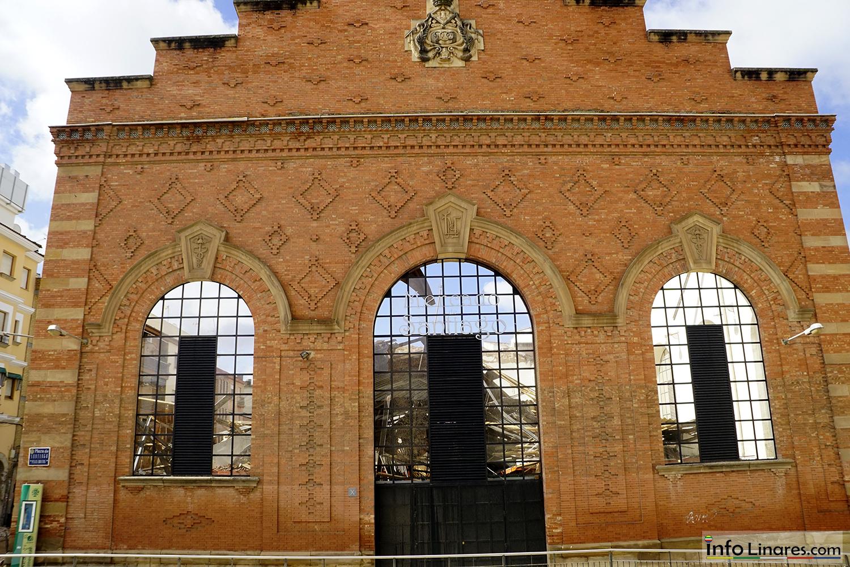 Dorable Técnico Arquitectónico Reanudar Muestra Fotos - Ejemplo De ...