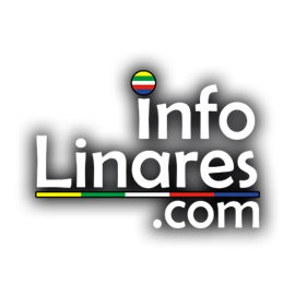 Noticias de Linares, última hora -  Info Linares